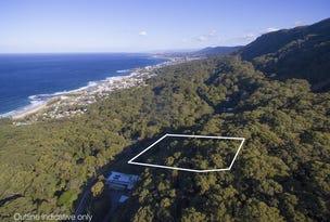 Lot B Morrison Avenue, Wombarra, NSW 2515