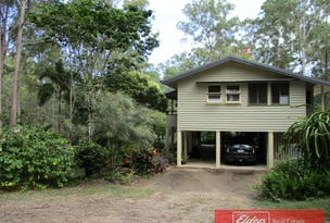 172 Deephouse Road, Bauple, Qld 4650