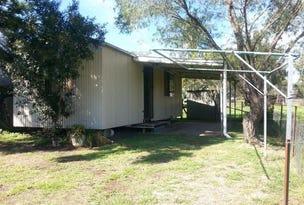 101A Robert Road, Riverstone, NSW 2765
