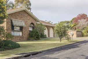 18 Church Street, Ulladulla, NSW 2539