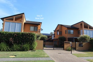6/30-32 Wallis Street, Forster, NSW 2428