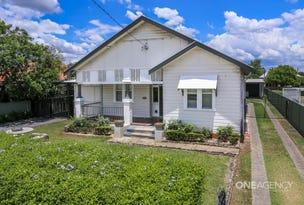 5 Hunter Street, Singleton, NSW 2330