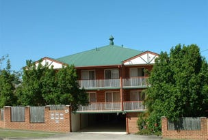 4/13 French Street, Everton Park, Qld 4053