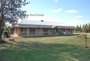 179 Hughes Street, Barooga, NSW 3644