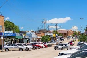 Lots 101-121 Newman Road, Nambucca Heads, NSW 2448