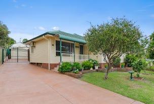 94 Laver Road, Dapto, NSW 2530