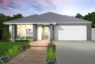 Lot 809 Wallis Creek, Gillieston Heights, NSW 2321