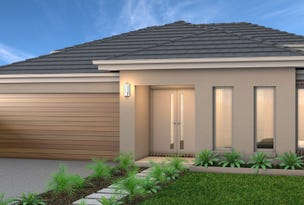2162 McDonald Road, Bardia, NSW 2565
