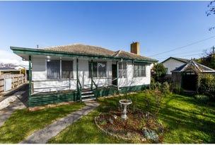 120 Dawson Street, Sale, Vic 3850