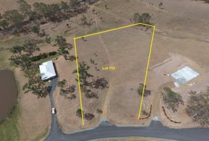 112/Lot 112 Phascogale Cres, Gloucester, NSW 2422