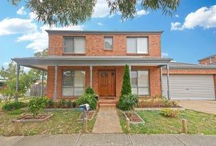 12 Bowen Crescent, Burwood East, Vic 3151