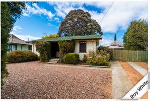 24 Boronia Crescent, Queanbeyan, NSW 2620