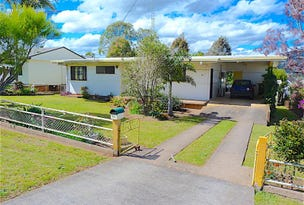 20 Saville Street, Kyogle, NSW 2474