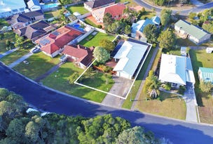 46 Argyle Street, Vincentia, NSW 2540