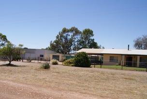 Lot 593, 3164 Flinders Ranges Way, Quorn, SA 5433