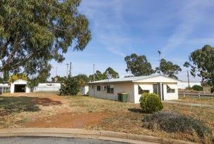 4A Loquat Avenue, Leeton, NSW 2705