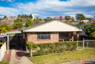 2 Sattler Street, Bega, NSW 2550