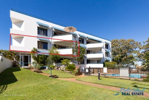 6/181 Welsby Parade, Bongaree, Qld 4507