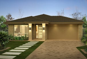 Lot 124 Proposed Road, Austral, NSW 2179