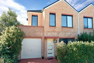 3/53 Waterford Street, Kellyville Ridge, NSW 2155