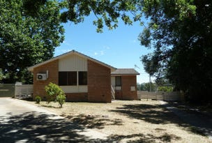 6 Esk place, Lyons, ACT 2606