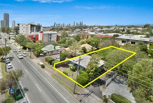 138 Queen Street, Southport, Qld 4215