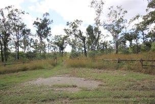 2 Seiferts Road, Bondoola, Qld 4703