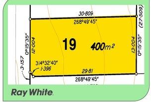 Lot 19 Black Duck Estate, Murrumba Downs, Qld 4503