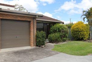 7/15 Deb Street, Taree, NSW 2430