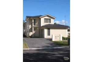 3/37 Archbold Rd, Long Jetty, NSW 2261