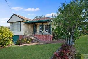 11 Kotara Place, Kotara, NSW 2289