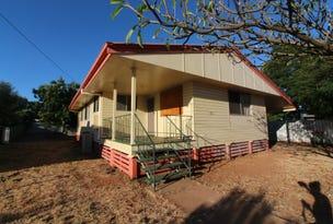 73 George Street, Mount Isa, Qld 4825