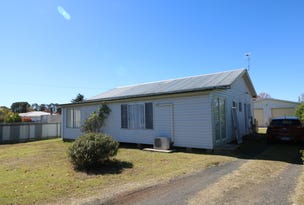 83 Healys Lane, Glen Innes, NSW 2370
