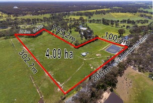 215 Schumakers Lane, Maiden Gully, Vic 3551