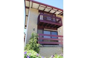 4/273 Belair Road, Torrens Park, SA 5062