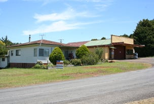 3990 Wingham Rd, Comboyne, NSW 2429