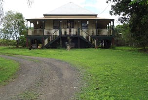 37 South Isis Rd, South Isis, Qld 4660