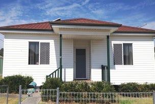 97 Blue Gum Road, Jesmond, NSW 2299