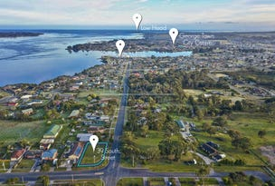 39 South St, George Town, Tas 7253