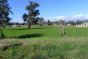 Lot 80 Ewing Road, Allanson, WA 6225