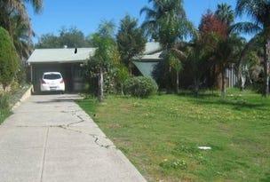 12 Knollwood Court, Ballajura, WA 6066