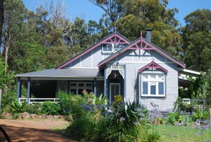 71 Oaklands Lane, Pambula, NSW 2549