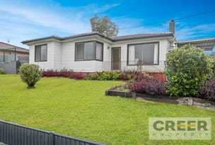 2 Tomaga Parade, Mount Hutton, NSW 2290