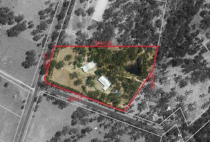 Lot 61, 235 Maguires Road, Maraylya, NSW 2765