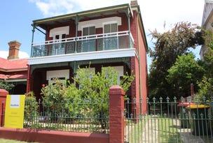 26 Church Street, Blayney, NSW 2799