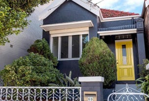 69 Crystal Street, Petersham, NSW 2049