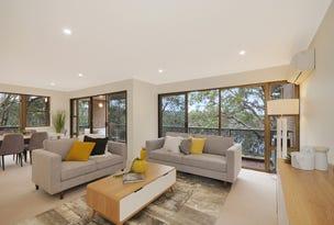 76/2 Ulmarra Place, East Lindfield, NSW 2070