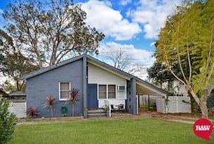 61 Gasmata Crescent, Whalan, NSW 2770