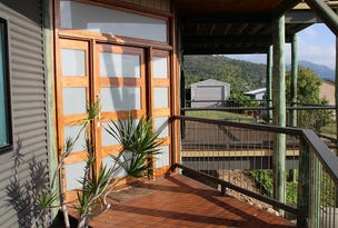 71 Gloucester Ave, Hideaway Bay, Qld 4800