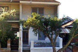 8 Justin St, Lilyfield, NSW 2040